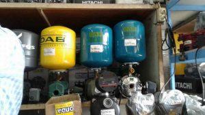 toko pompa air murah jakarta selatan