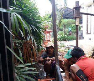 service pompa air jakarta timur - cv mulia teknik kota jakarta timur daerah khusus ibukota jakarta