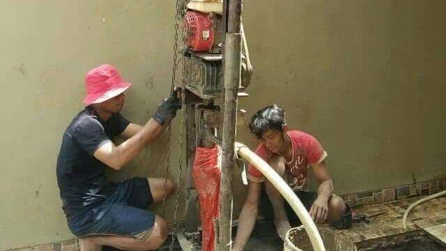 tim service pompa air kota tangerang banten 2019 terupdate